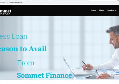 sommetfinance
