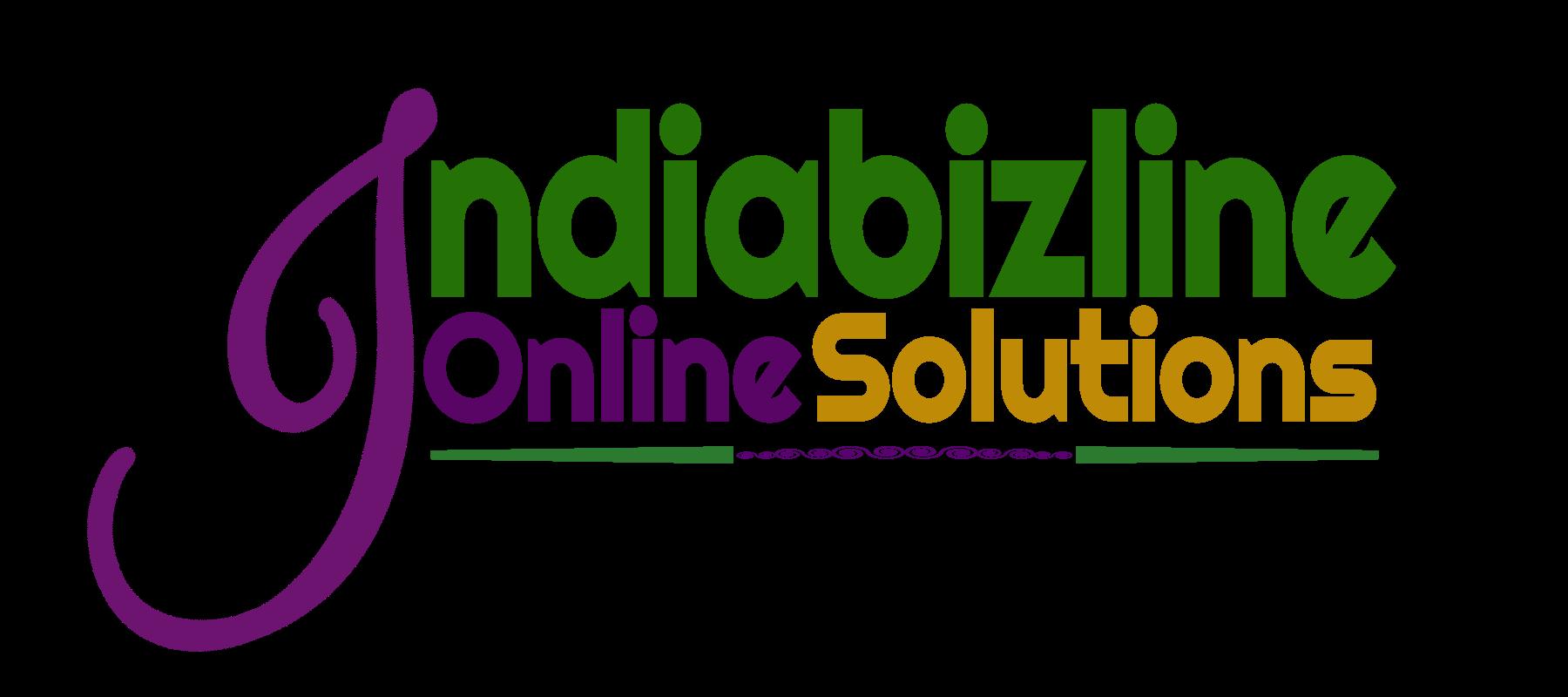 Website Designing Company Wadala
